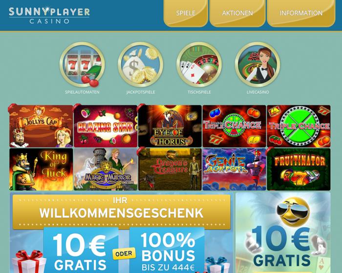 seriöse online casinos merkur