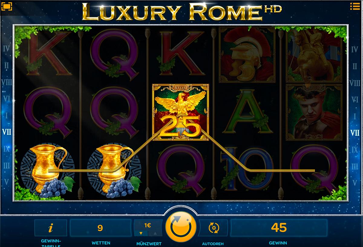 casino slot online spielautomaten kostenlos online